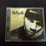 Nelly - Nellyville(CD)2002