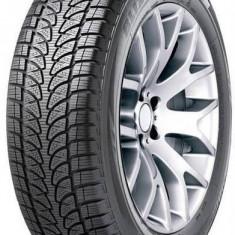Anvelopa iarna BRIDGESTONE Blizzak Lm-80 Evo 235/65 R18 110H - Anvelope iarna Bridgestone, H