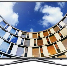 Televizor Samsung 32M5502 SMART LED, 80 cm - Televizor LED Samsung, 81 cm, Full HD, Smart TV
