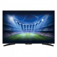 Televizor LED 108cm Smarttech LE-4318 Full HD
