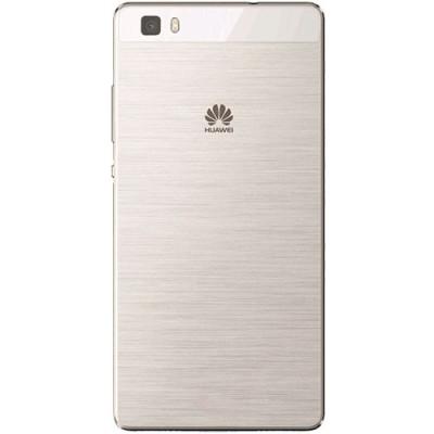 Smartphone Huawei P8 lite Single Sim 16gb lte 4g auriu foto