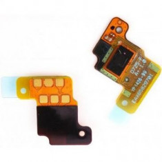 Banda cu senzori proximitate si lumina LG G3 S Originala
