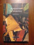 De dialectica - Augustin (Humanitas, 2003)