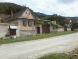 Casa la tara, Saliste, sat Amnas, Jud.Sibiu