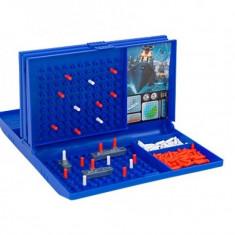 Joc De Familie Batalia Navala Globo - Joc board game
