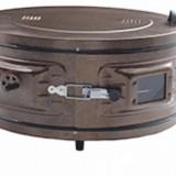 Cuptor rotund ERT-MN 9005 - Cuptor Electric Ertone, 1200 - 1400 W