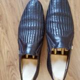 loafers CESARE PACIOTTI marimea 41
