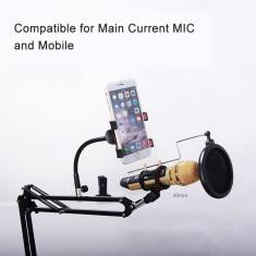 Studio mobil de inregistrare Remax - Echipament karaoke