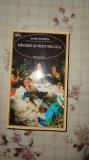 Mandrie si prejudecata ed.rao/380pag- Jane Austen