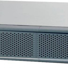 UPS Socomec NETYS NPR-3000-RK 3000VA 2400W