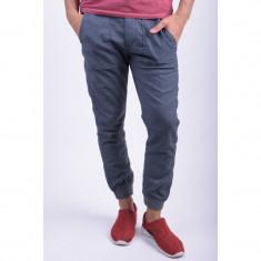Pantaloni Casual Jack&Jones Vega Henson Anti Fit Mood Indigo