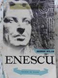 Enescu - George Balan ,406745