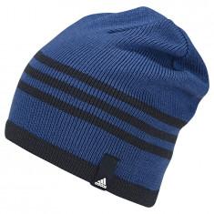 Caciula, Fes Adidas Tiro 3 Stripes-Caciula Originala BQ1659 - Fes Barbati Nike, Marime: Marime universala, Culoare: Din imagine