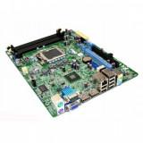 Placa de baza DELL OGXM1W, DDR3, SATA, Socket 1155