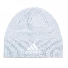 Caciula, Fes Adidas Z.N.E Climawarm-Caciula Originala - Fes Barbati Nike, Marime: Marime universala, Culoare: Din imagine