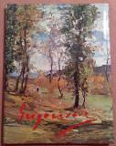 Nicolae Grigorescu, Album de pictura. Bucuresti, 1986 - George Sorin Movileanu, Alta editura