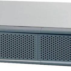 UPS Socomec Netys PR-E 1100VA