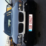 Bmw x3, Seria X, Motorina/Diesel
