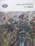 In Razboi - Duiliu Zamfirescu ,406612