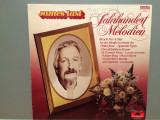 JAMES LAST - WORLD MELODY (1982/POLYDOR/RFG) - Vinil/Analog/Impecabil, universal records