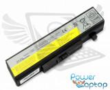 Baterie Laptop Lenovo 121500049, 6 celule, 4400 mAh