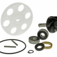 Kit pompa apa scuter aprilia sr 50 - Kit pompa apa Moto