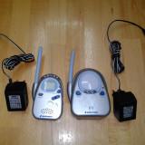 baby phone / baby monitor Maxi Phone 0560