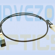 JUNIPER Compatibil - Cablu Pasiv DAC twinax SFP+ to SFP+ 10GB Copper 2M