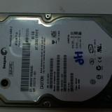 "38.HDD Laptop 2.5"" IDE 80 GB Seagate 5400 RPM 8 MB, 100-199 GB"