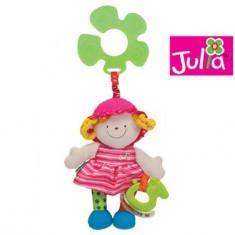 Jucarie Carucior Julia - Jucarie carucior copii