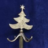 suport lantisoare bronz nr 3