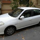 Renault symbol, An Fabricatie: 2012, Benzina, 63250 km, 1149 cmc