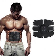 Aparat remodelare abdomen SixPack Gym - Alt aparat fitness