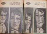 Enigma Otiliei de George Calinescu, 1967, George Calinescu