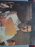 Gheorghe Zamfir si virtuozii sai Ciocarlia Sarba olteneasca vinyl vinil LP