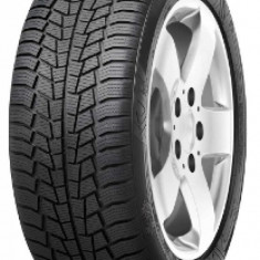 Anvelopa iarna VIKING MADE BY CONTINENTAL WinTech Van 215/75 R16C 113/111R - Anvelope autoutilitare