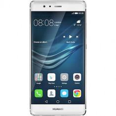 Smartphone Huawei P9 32GB 4G Silver - Telefon Huawei