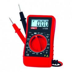 Multimetru UT20B - Multimetre