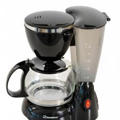 Filtru cafea 800w HB 3650 - Cafetiera