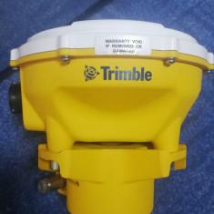 Trimble GPS antena MS972 - Antena Auto
