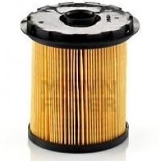 Filtru combustibil Mann-Filter 22011