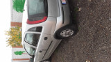 Opel corsa, Benzina, Berlina
