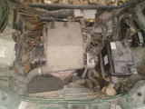 Fiat Punto, Benzina, Hatchback