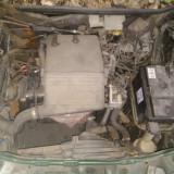 Fiat Punto, An Fabricatie: 1996, Benzina, 220000 km, 1100 cmc