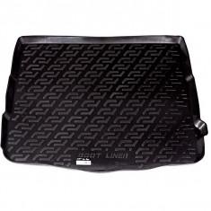 Covor Protectie Portbagaj Insignia A Liftback 35375 - Tavita portbagaj Auto