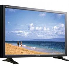"""Monitor 40"""" SAMSUNG 400PXN LUX - Monitor LCD Samsung, Mai mare de 27 inch, 1366 x 768, DVI"""