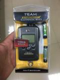 Cantar Digital Cormoran Mini 10kg