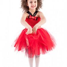 Rochita fete tutu Myriam 2-3 ani