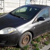 Fiat bravo 2007 1.4 benzina, Hatchback