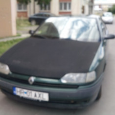 Renault Safrane B54/an 1993/1995cc, benzina - Dezmembrari Renault